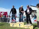 Ostschweizer Meisterschaft 2009