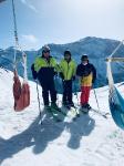Skitag Elm_1