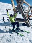 Skitag Elm_2