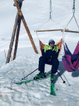 Skitag Elm_3