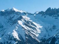 Skitag Elm_4