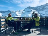 Skitag Elm_5