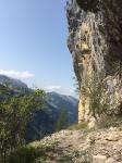 Wanderweekend Muotathal 2017_1