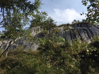 Wanderweekend Muotathal 2017