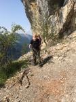 Wanderweekend Muotathal 2017_2
