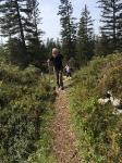 Wanderweekend Muotathal 2017_8